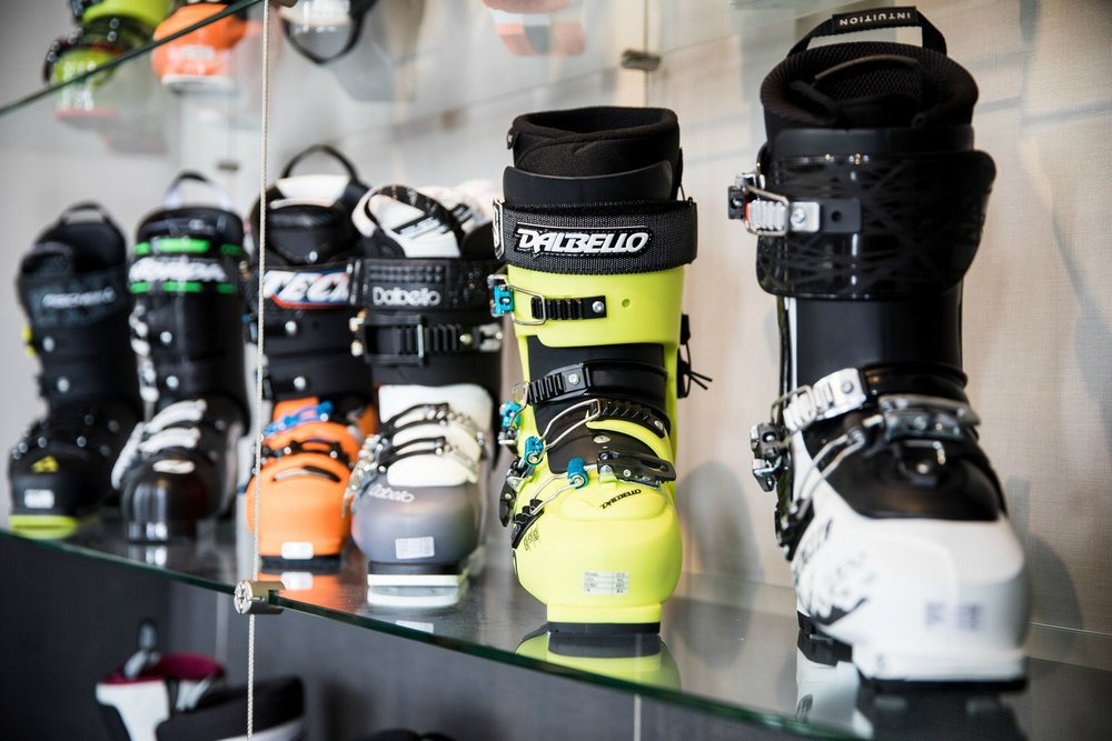 skiboots closeup.jpg