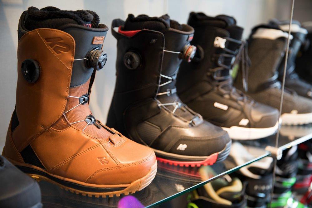 snowboard boots closeup.jpg