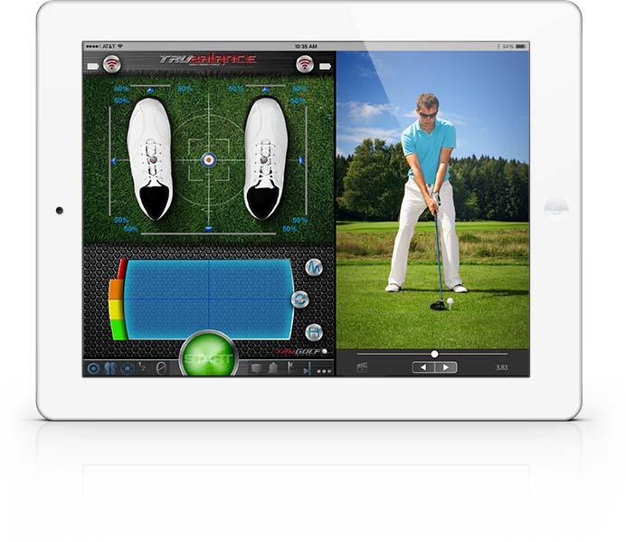 TruBalanceMobile_Landscape_iPad_White_Video.jpg