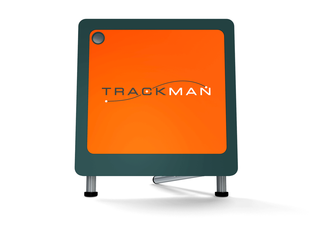 TrackMan-3e-Single-Radar-Technology.png