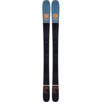 volkl_secret_women_s_skis_2019.jpg