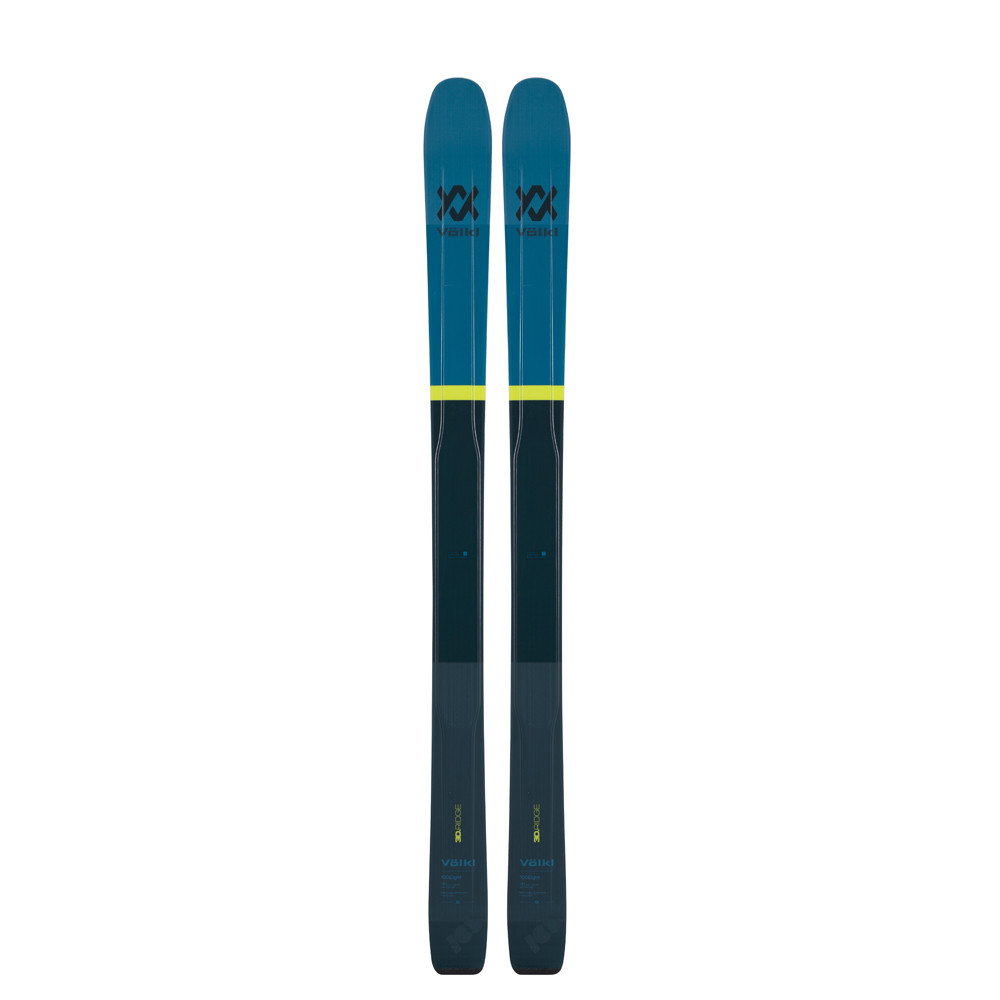 2019-volkl-100eight-ski-pos-1819volkl100eight.1529442392.jpg