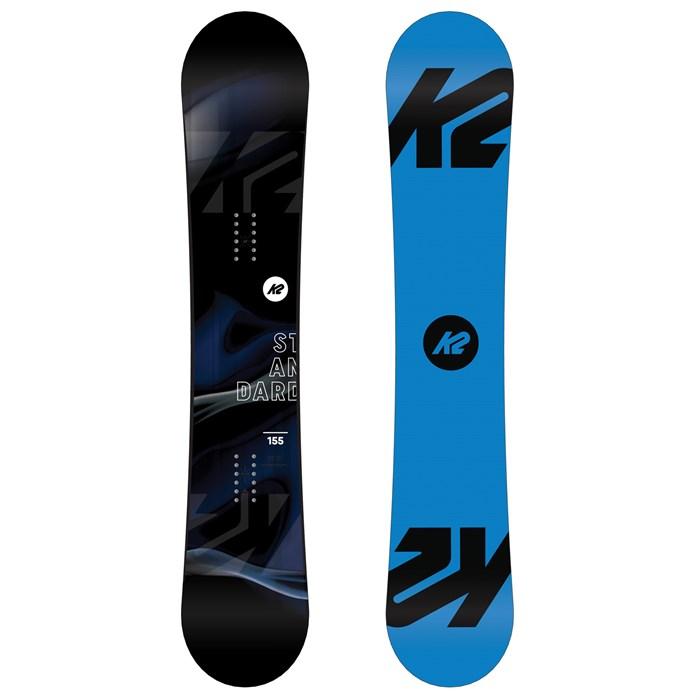 k2-standard-snowboard-2019-147 (1).jpg