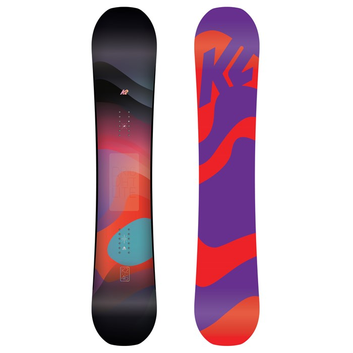 k2-bright-lite-snowboard-women-s-2019-138.jpg
