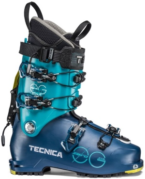 tecnica-zero-g-tour-scout-w-alpine-touring-ski-boots-women-s-2019-ocean-blue-blue-bird_Fotor.jpg
