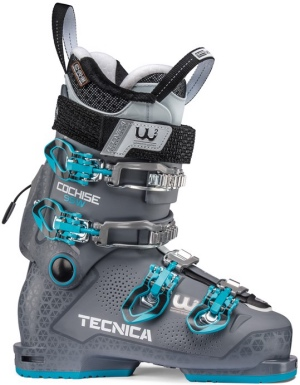 tecnica-cochise-95-w-ski-boots-women-s-2019-sport-grey_Fotor.jpg