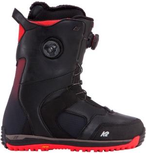 k2-thraxis-snowboard-boots-2018-black_Fotor.jpg