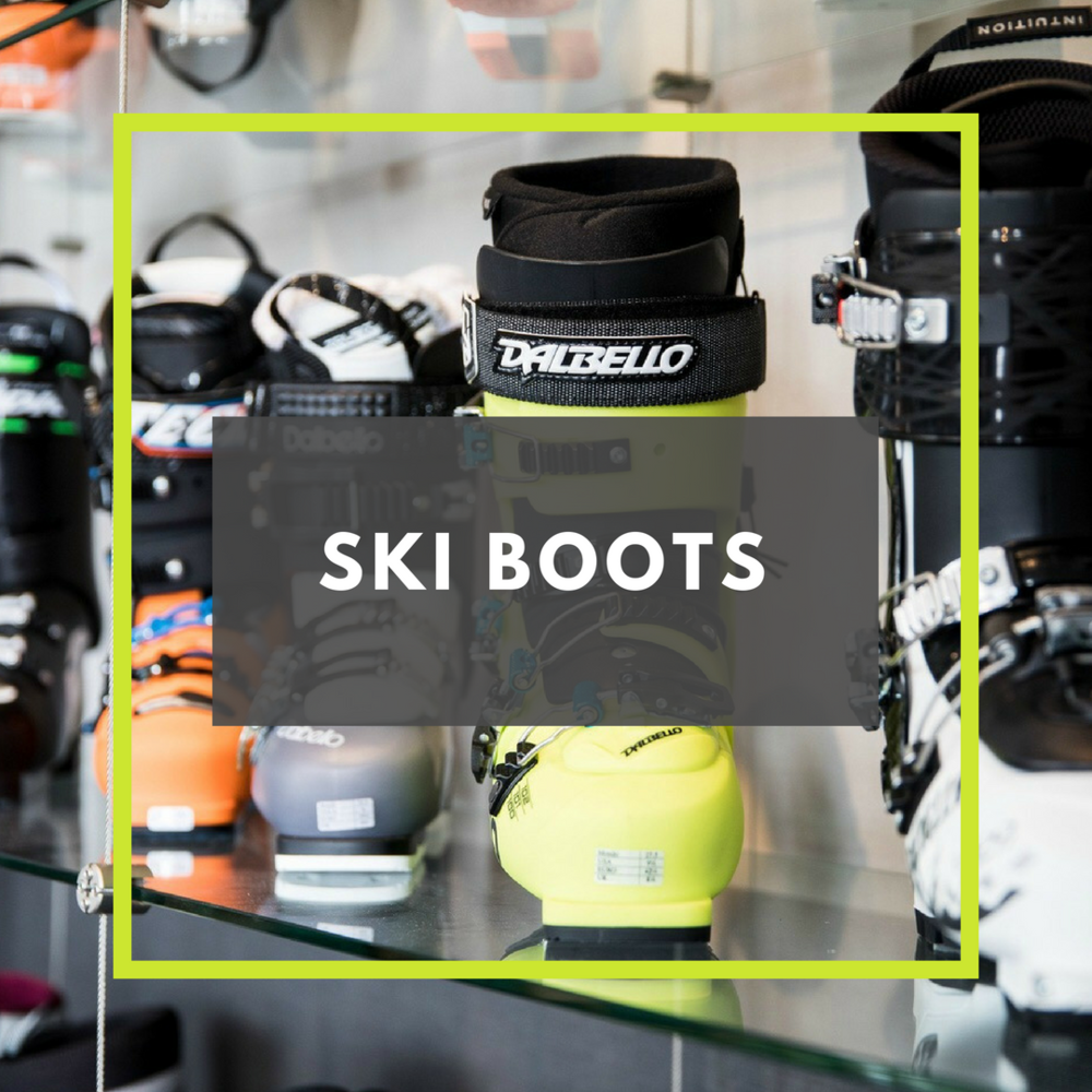 Ski boots.png