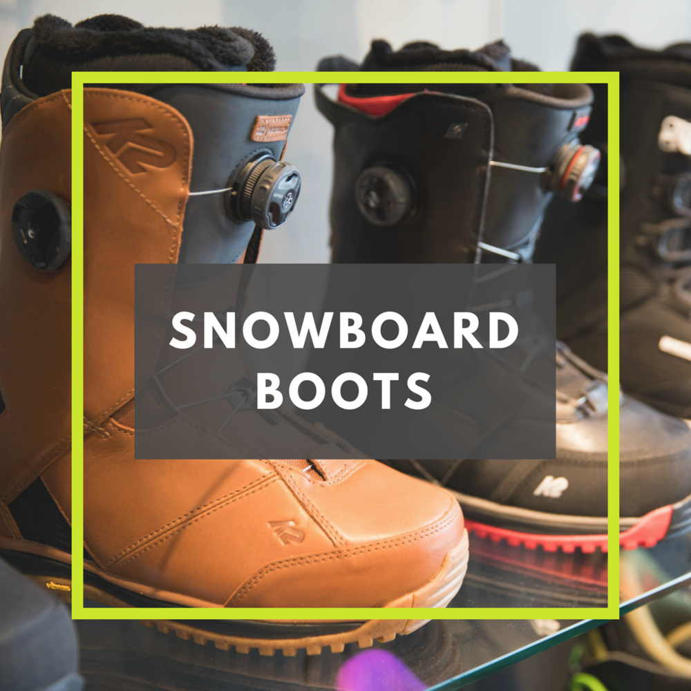 Snowboard boots.png