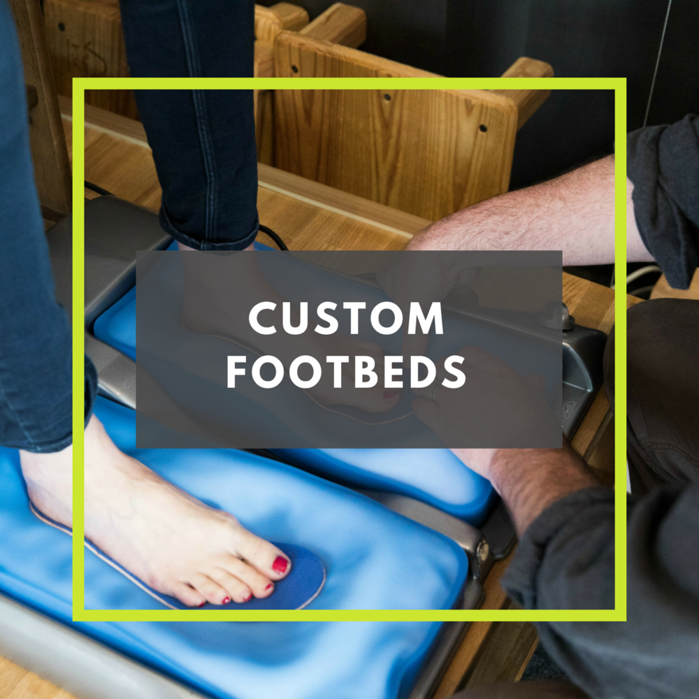 Custom footbeds (1).png