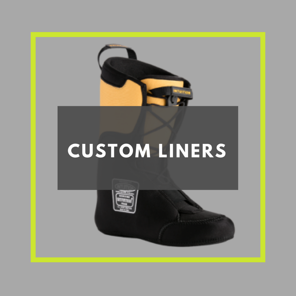 Custom liners.png