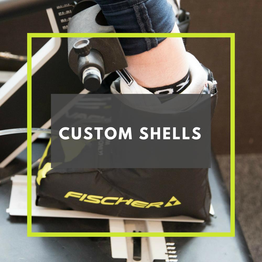 Custom Shells.png