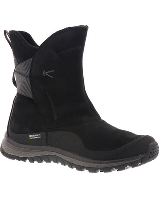 keen-winterterra-lea-boot-wp-womens-black-boot-10-m.jpeg