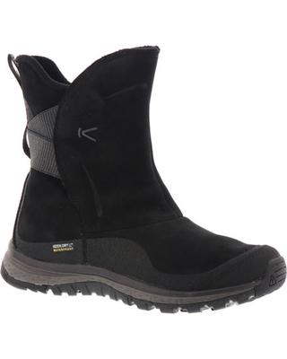 keen-winterterra-lea-boot-wp-womens-black-boot-10-m.jpeg