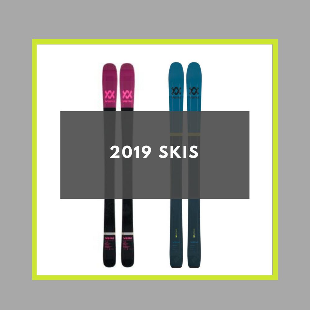 2019 skis.png
