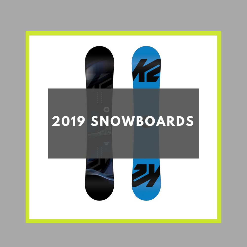 2019 snowboards (1).png