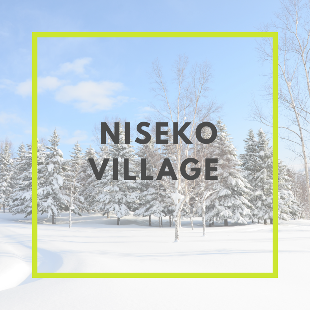Hilton Niseko Village (1).png