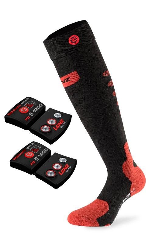 Lenz heated socks.jpg