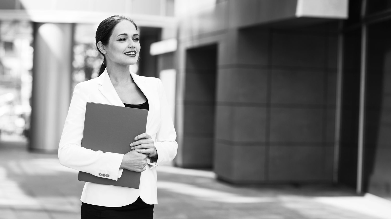 the rise of the portfolio career christine khor the rise of the portfolio career