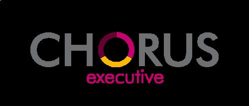 Chorus Executive