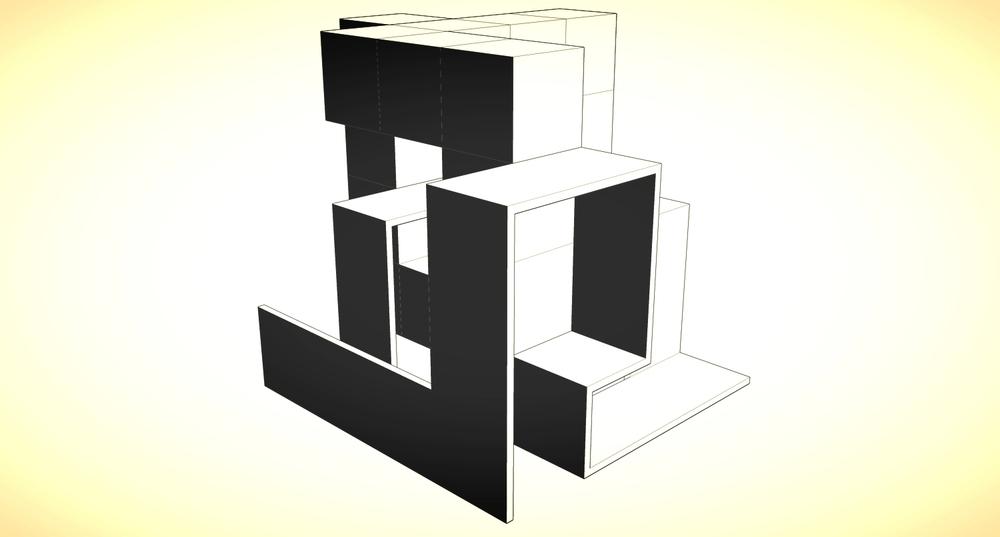 AConcepto - D.jpg