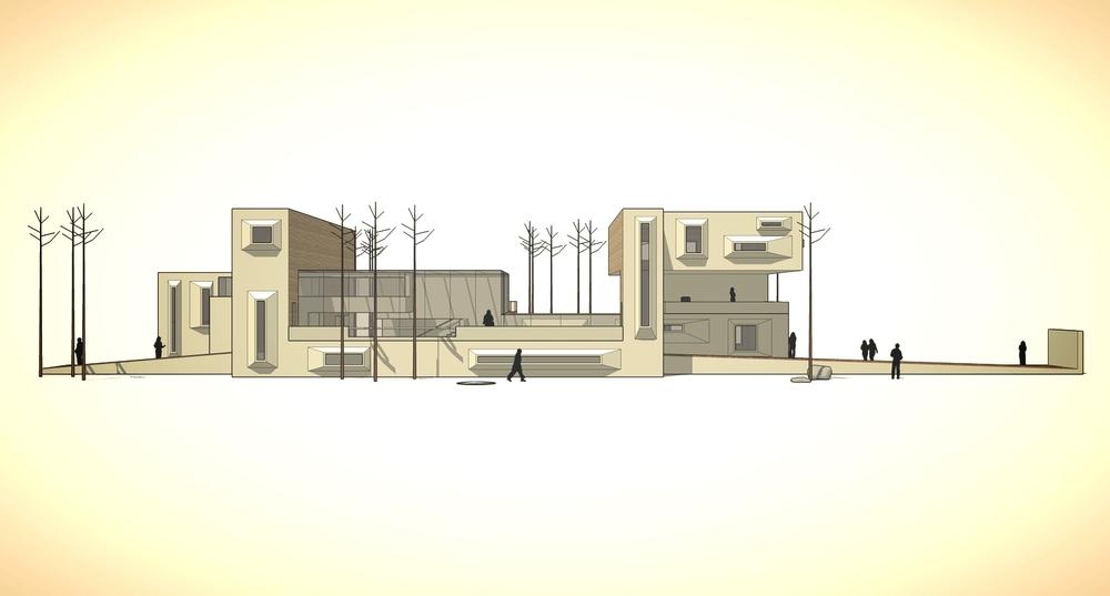 Diego del Castillo - Casa Lazo IV (3).jpg