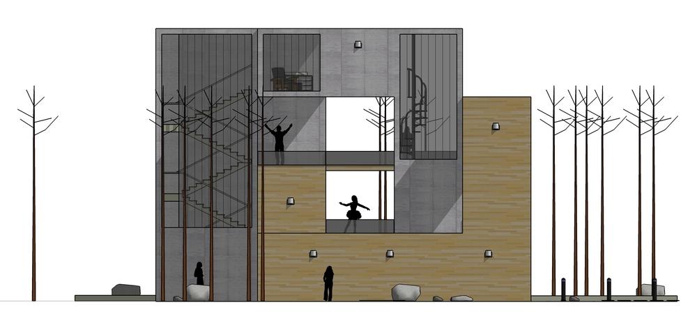 Diego del Castillo - Casa Lazo V - Ribbon House V (1).jpg