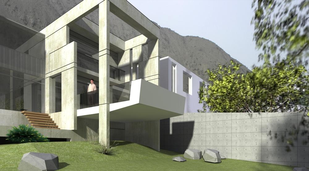 Mi Casa 05.jpg