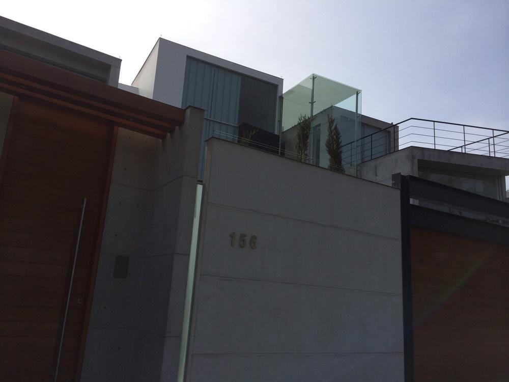Casa MM en San Isidro lima peru diego del castillo (34).JPG