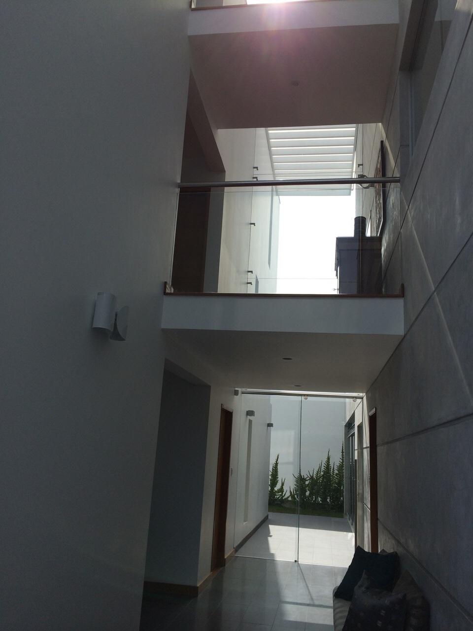 Casa MM en San Isidro lima peru diego del castillo (37).JPG