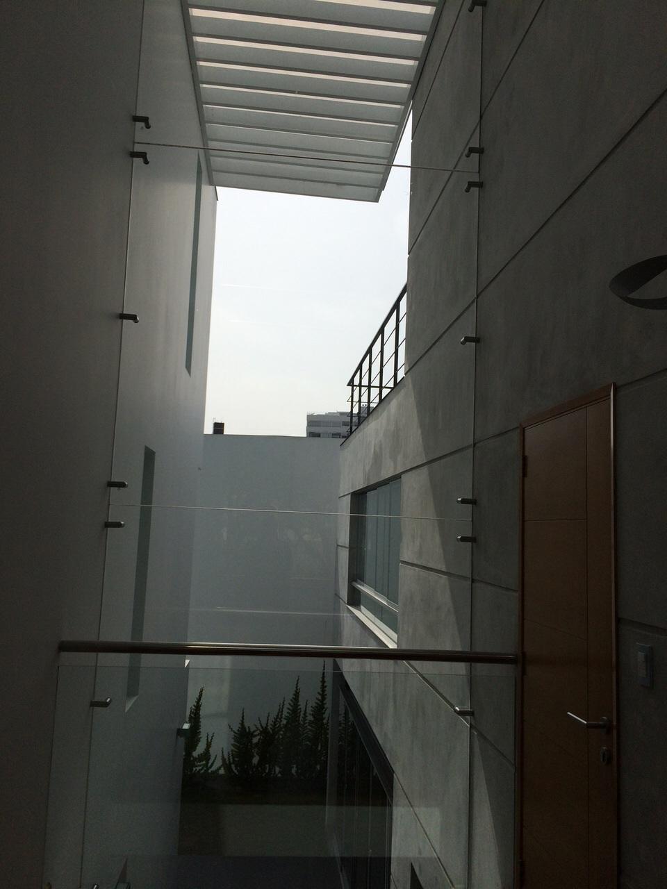 Casa MM en San Isidro lima peru diego del castillo (41).JPG