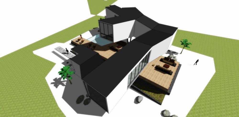 Ribbon house VI.5 - Diego del Castillo (17).jpg