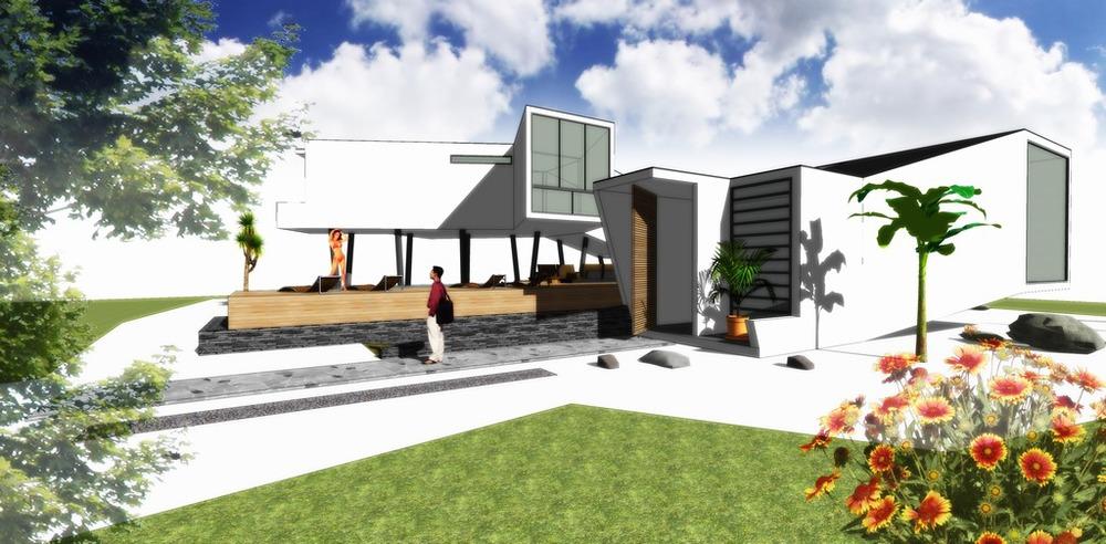 Ribbon house VI.5 - Diego del Castillo (2).jpg