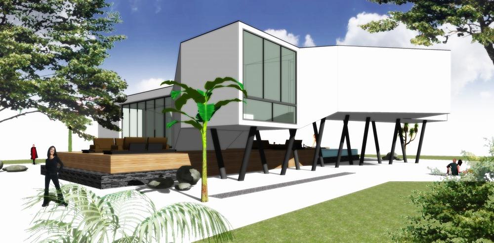 Ribbon house VI.5 - Diego del Castillo (3).jpg