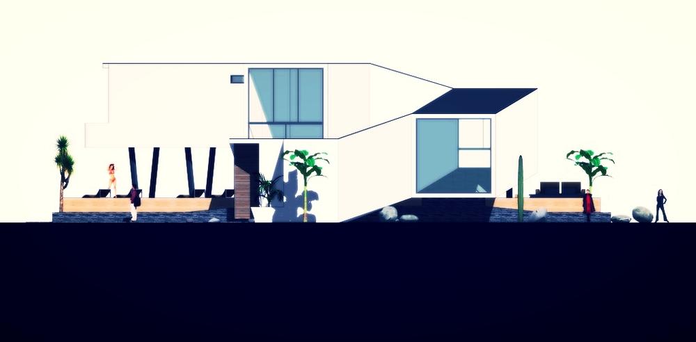 Ribbon house VI.5 - Diego del Castillo (12).jpg