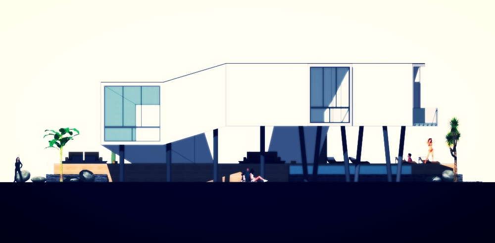 Ribbon house VI.5 - Diego del Castillo (10).jpg