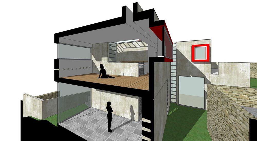 Diego del Castillo - Casa DDCRB - oaudarq-09.jpg