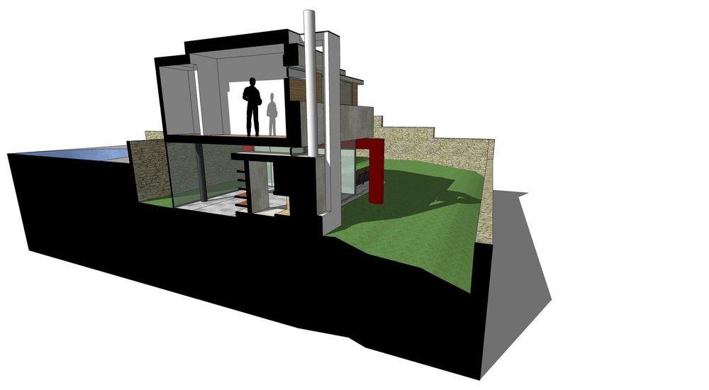 Diego del Castillo - Casa DDCRB - oaudarq-12.jpg