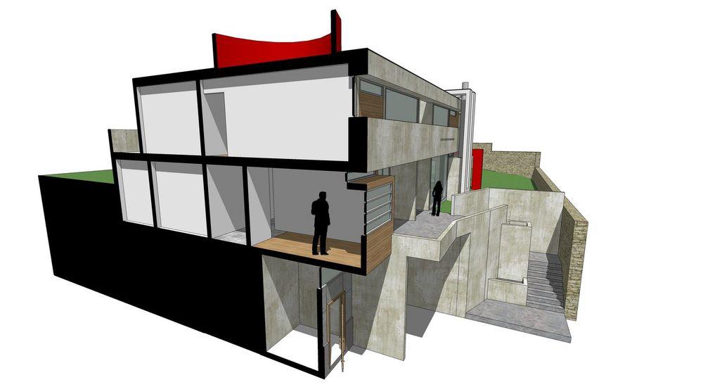Diego del Castillo - Casa DDCRB - oaudarq-14.jpg