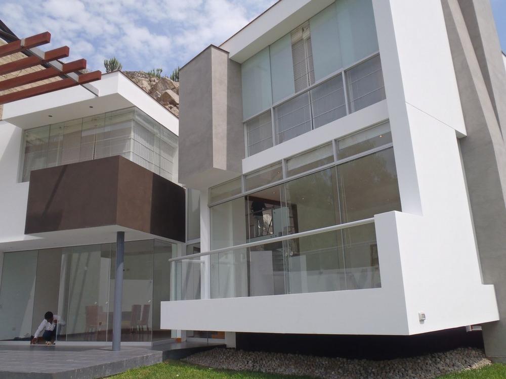 Diego del Castillo - Casa Repetto - oaudarq-44.jpg