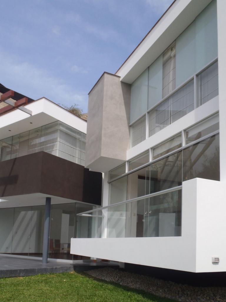 Diego del Castillo - Casa Repetto - oaudarq-12.jpg