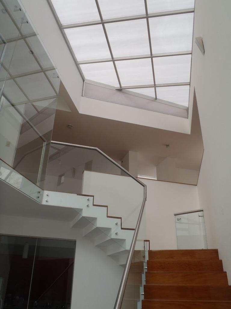 Diego del Castillo - Casa Repetto - oaudarq-18.jpg