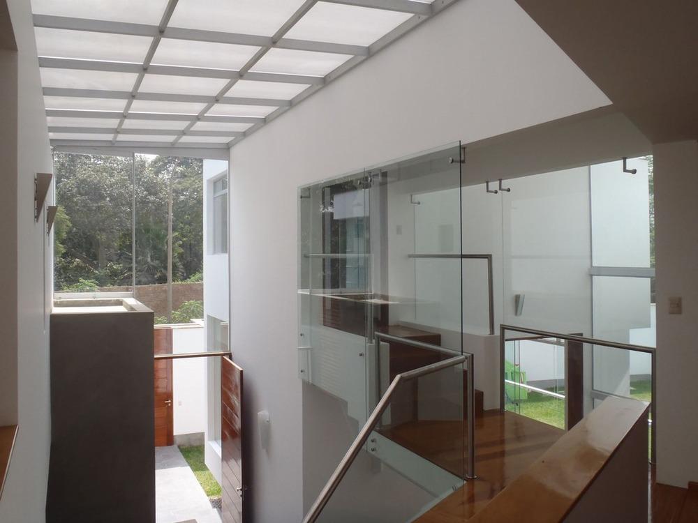 Diego del Castillo - Casa Repetto - oaudarq-29.jpg