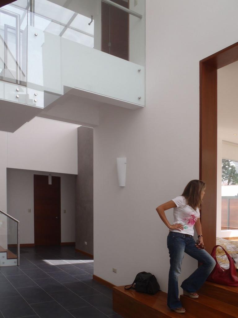 Diego del Castillo - Casa Repetto - oaudarq-06.jpg