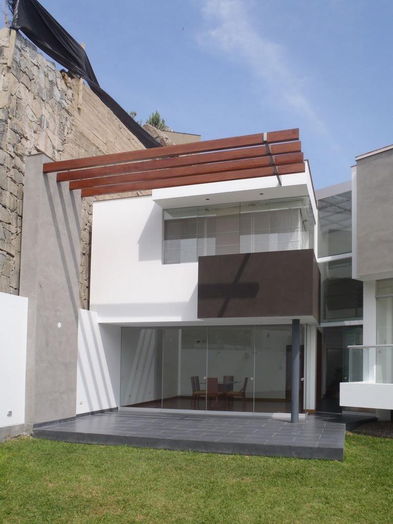 Diego del Castillo - Casa Repetto - oaudarq-13.jpg