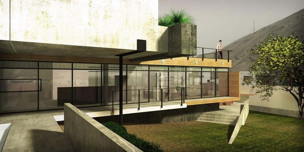 Diego del Castillo - Casa DDCRB2 - oaudarq-04.jpg