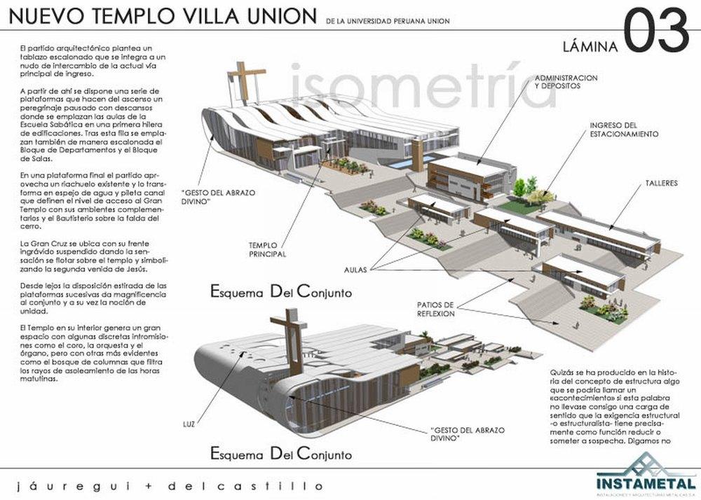 Templo Adventista UPEU - Diego del Castillo (15).jpg