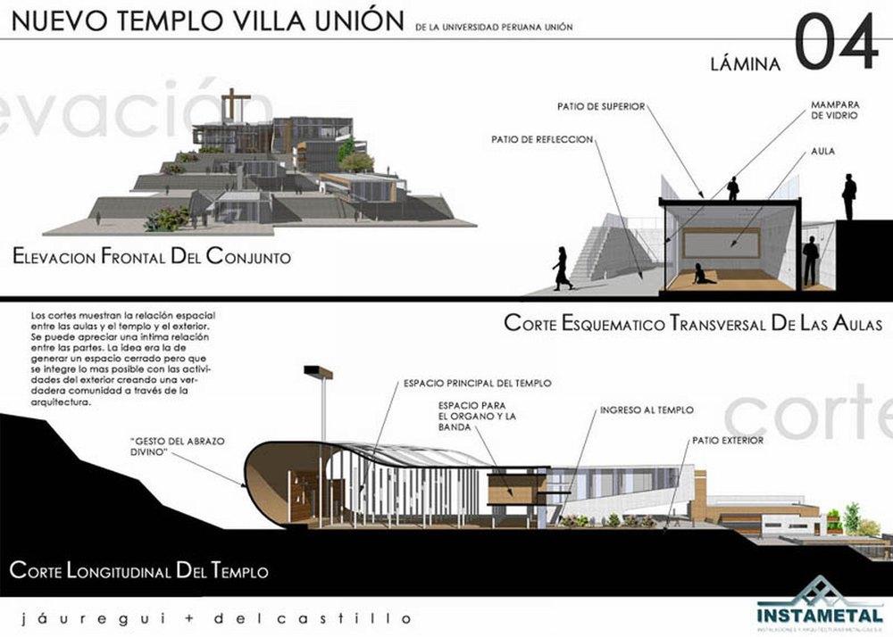 Templo Adventista UPEU - Diego del Castillo (16).jpg