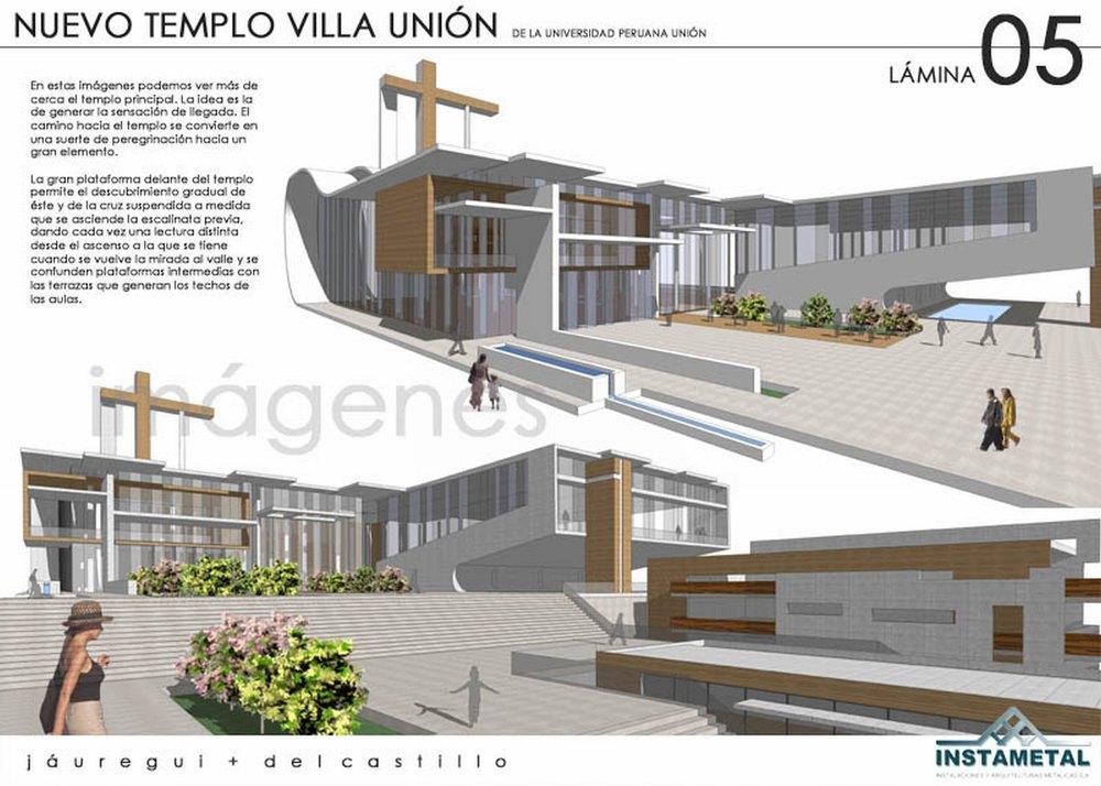 Templo Adventista UPEU - Diego del Castillo (17).jpg