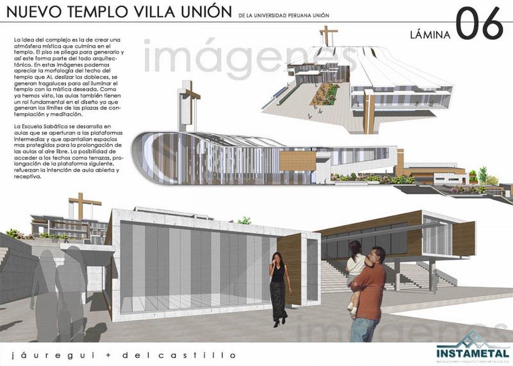 Templo Adventista UPEU - Diego del Castillo (18).jpg